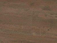 Angebote Gunreben Massivholzdielen