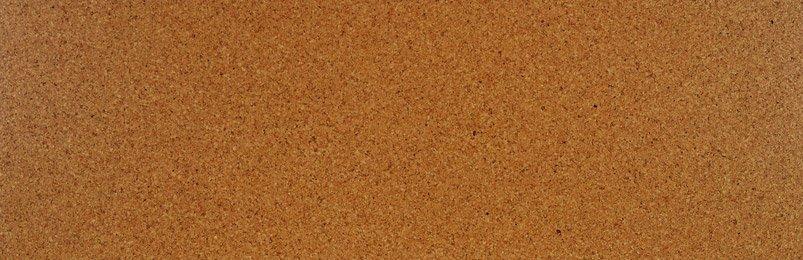 Korkböden M645 natur massiv